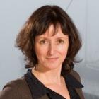 Annelies van der Horst