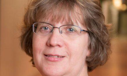 Wendy Buysse