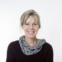 Marga van Aalst
